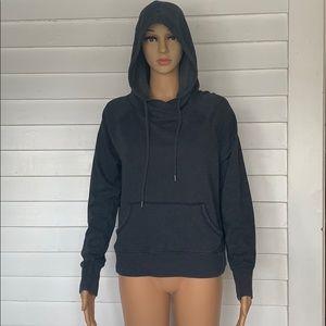 Victoria's Secret hoodie Victoria sport